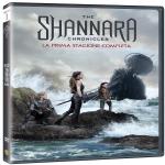Le Cronache di Shannara - Stagione 1