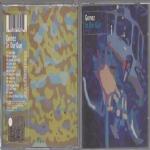 GOMEZ - IN OUR GUN - CD