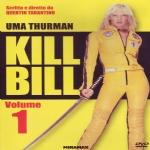 Kill Bill Volume 1 (versione noleggio)