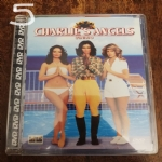Charlie's Angels - L'inizio