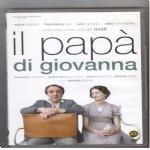il pap� di Giovanna