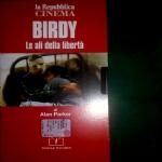 BIRDY LE ALI DELLA LIBERTA'