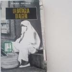 L BATTAGLIA DI ALGERI