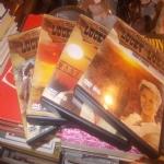 lucky luke - terence hill - 4 dvd