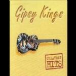 GIPSY KING-GREATEST HITS