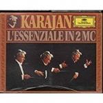 L' ESSENZIALE-2 CD