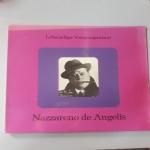 Nazzareno de Angelis