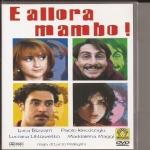 Pellegrini L. - E ALLORA MAMBO! (1999) DVD