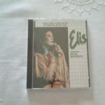 Elis interprets Milton Nascimento (imballato)