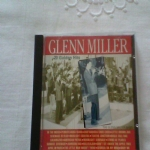 Glenn Miller: cd 20 Golden Hits