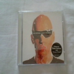 Joe Satriani: cd Super colossal (imballato)