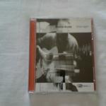 Maurizio Brunod: cd Alone again (imballato)