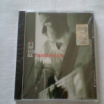 Mauro de Federicis: cd It's impossible (imballato)