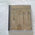 Nors Bursac: cd Back from the past (imballato)