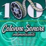 100 colonne sonore indimenticabili - cd 2 e 4