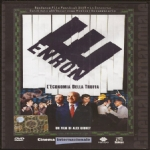 Gibney A. - ENRON l�economia della truffa (Enron, the smartest Guys in the Room, 2005) DVD