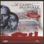 Becker H. - IL CAMPO DI CIPOLLE (The Onion Field, 1979) DVD