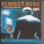 Infascelli A. - ALMOST BLUE (2000) DVD