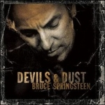 Devils & Dust CD + Bonus DVD