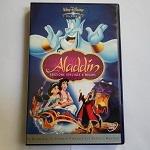 Aladdin - Edizione Speciale