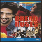 Loach K. - BREAD AND ROSES (2000) DVD