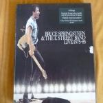 Live 1975/1985 5 LP