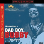 Bad Boy Bubby. Collector�s Edition (2 Dvd)