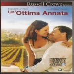 Scott R. - UN�OTTIMA ANNATA (A Good Year, 2006) DVD