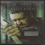 Scott R. - ROBIN HOOD (2010) DVD