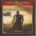 Scott R. - IL GLADIATORE (Gladiator, 2000) DVD