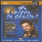 Salemme V. - HO VISTO LE STELLE! (2003) DVD