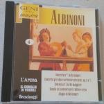 ALBINONI