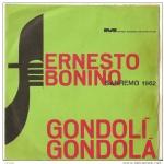 Gondol� Gondol� - Loro
