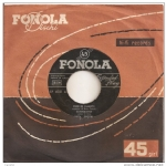 Fonola � EP 4031