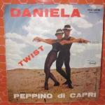 Daniela - St. Tropez Twist