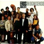In Ogni Senso [Vinyl] Eros Ramazzotti (5699)