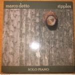 RIPPLES SOLO PIANO