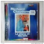 Le Piano Et Les Hits