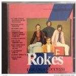 The Rokes I grandi successi