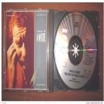 Paolo Conte � The Best Of Paolo Conte