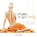 Music For Your Body