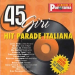 45 Giri Hit Parade Italiana Vol. 3