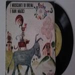 LE FIABE DI MAGO ZURLI' N. 3 - I musicanti di Brema  / I nani magici.