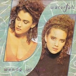 WENDY & LISA -  Waterfall / The life.