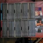 76 cd - Sorrisi e canzoni