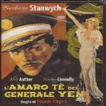 Capra F. - L�AMARO TE� DEL GENERALE YEN (The bitter Tea of Gen.Yen, 1933) DVD
