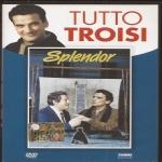 Scola E. - SPLENDOR (1989) DVD