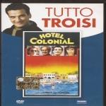 Torrini C. - HOTEL COLONIAL (1987) DVD