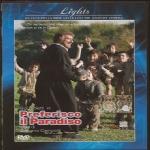 Proietti Gigi - PREFERISCO IL PARADISO (2010) DVD