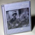 Sam Chatmon - Blues at Home vol. 2